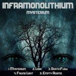 Inframonolithium – Mysterium (2018) 320 kbps