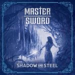 Master Sword – Shadow and Steel (2018) 320 kbps