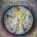 Mauro Patti – Medrumorphosis (2018) 320 kbps