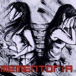 Mementoria – 1.5 (2018) 320 kbps