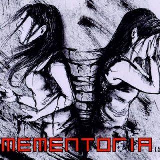 Mementoria - 1.5 (2018) 320 kbps