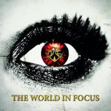 Mile - The World in Focus (2018) 320 kbps