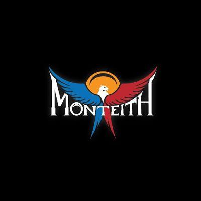 Monteith - Monteith Mania (2017) 320 kbps