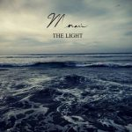 Morari – The Light (2018) 320 kbps