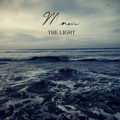 Morari - The Light (2018) 320 kbps