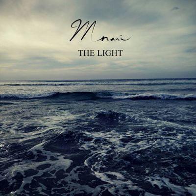 Morari - The Light (2018) 320 kbps