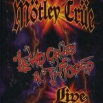 Motley Crue – Lewd Crued & Tattooed (2000) (DVDRip)