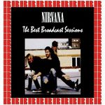 Nirvana - The Best Broadcast Sessions (HD Remastered Edition) (2018) 320 kbps