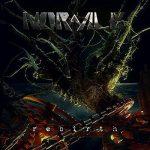 Norwalk – Rebirth (2017) 320 kbps