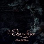 Ode In Black – Seeds Of Chaos (2018) 320 kbps