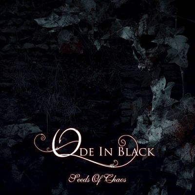 Ode In Black - Seeds Of Chaos (2018) 320 kbps
