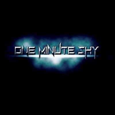One Minute Shy - One Minute Shy (2018) 320 kbps