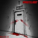 One of the Last – Patient 49 (2018) 320 kbps