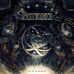 Pestilence – Hadeon (2018)