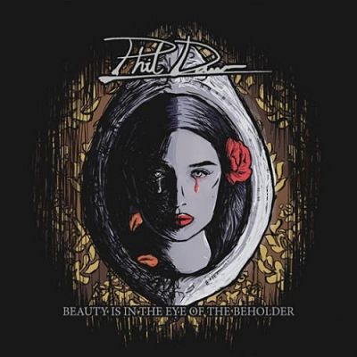 Phil Daw - Beauty Is in the Eye of the Beholder (2018) 320 kbps