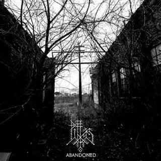 Pillärs - Abandoned (2018) 320 kbps