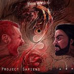 Project Sapiens - Here We Are (2018) 320 kbps