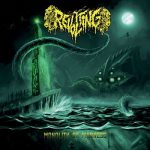Revolting – Monolith Of Madness (2018) 320 kbps