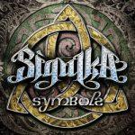 Sigulka – Symbols (2018) 320 kbps