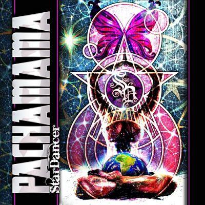 Star Dancer - Pachamama (2018) 320 kbps