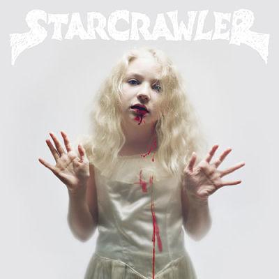 Starcrawler - Starcrawler (2018) 320 kbps