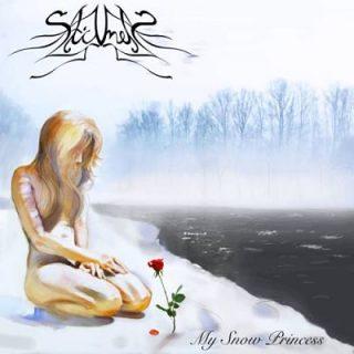 Stillness - My Snow Princess (2018) 320 kbps