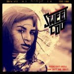 Sweet Lou – Ride out Hell (2018) 320 kbps
