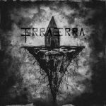 TerraTerra – TerraTerra (2018) 320 kbps
