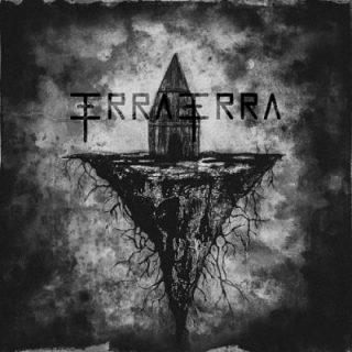 TerraTerra - TerraTerra (2018) 320 kbps