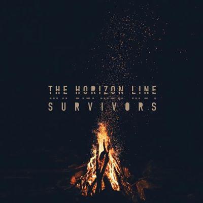 The Horizon Line - Survivors (2018) 320 kbps