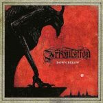 Tribulation – Down Below (2018) 320 kbps