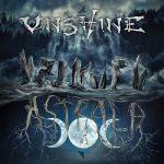 Unshine – Astrala (2018) 320 kbps
