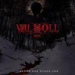 Valhöll-Dûm – Under the Black Sun (2018) 128 kbps