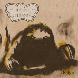 Yellow Dust - Slodge (2018) 320 kbps