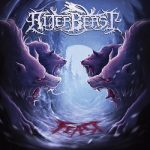 Alterbeast – Feast (2018) 320 kbps
