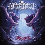 Alterbeast - Feast (2018) 320 kbps