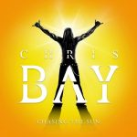 Chris Bay - Chasing the Sun (2018) 320 kbps