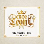 CoreLeoni – The Greatest Hits – Part 1 (Japanese Edition) (2018) 320 kbps