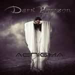 Dark Horizon – Aenigma (2018) 320 kbps