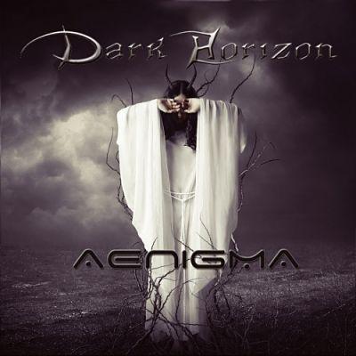 Dark Horizon - Aenigma (2018) 320 kbps