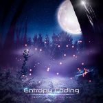 Entropy Coding - Tales Of The Moon (2018) 320 kbps
