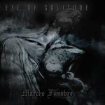 Eye of Solitude & Marche Funèbre – Collapse / Darkness (2018) 320 kbps