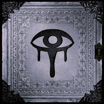 Eyes Set to Kill - Eyes Set To Kill (2018) 320 kbps