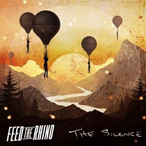 Feed the Rhino - The Silence (2018) 320 kbps