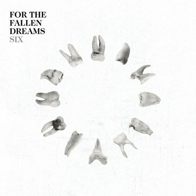 For The Fallen Dreams - Six (2018) 320 kbps