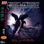 Force Majeure – Wings Of The Fallen (Japanese Edition) Compilation) (2017) 320 kbps