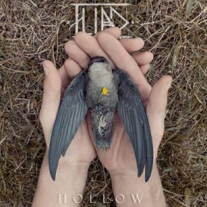 Iliad - Hollow (2018) 320 kbps