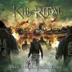 Kill Ritual – All Men Shall Fall (2018) 320 kbps