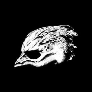 Legend Of The Seagullmen - Legend Of The Seagullmen (2018) 320 kbps