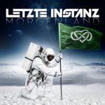 Letzte Instanz - Morgenland (2018) 320 kbps